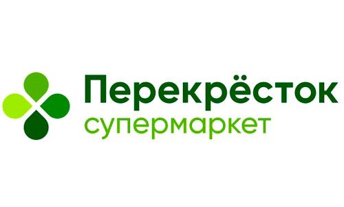 perekrestok-besplatno-8800-nomer-telefona-s-mobilnogo-hot-line.jpg
