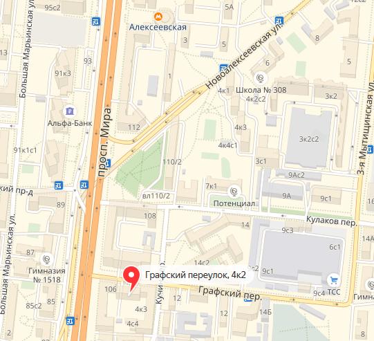 mapgraf3.png