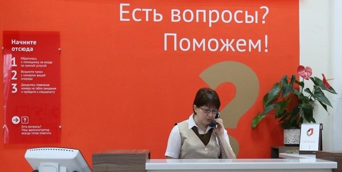 telefon-goryachej-linii-mfts.jpg
