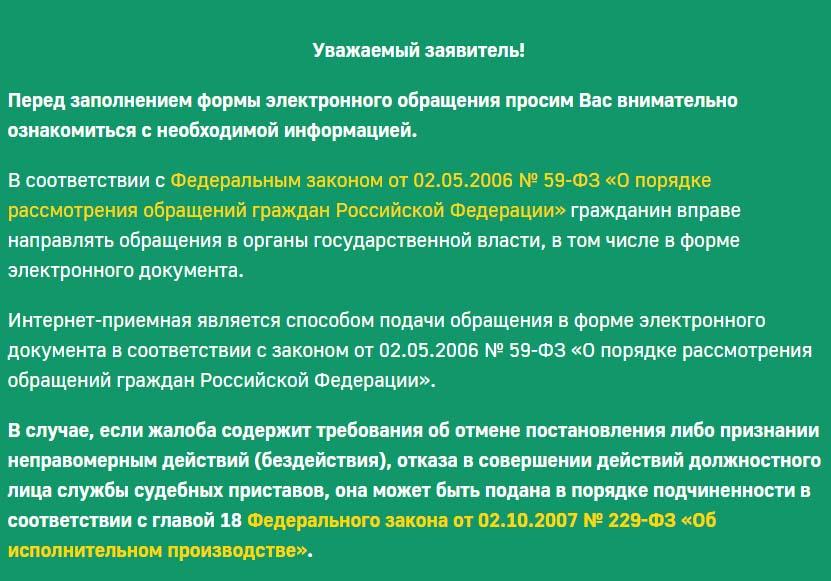 Pered-zapolneniem-formy-FSSP.jpg