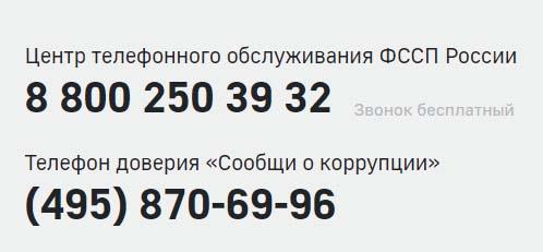 Kontakty-FSSP.jpg