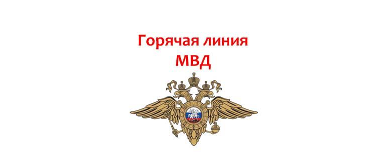 Goryachaya-liniya-MVD.jpg