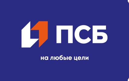 credit_psbank.png