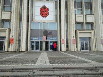 gubernatora-tulskoi-oblasti-photo-normal.jpg