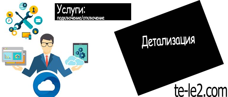 detalizacziya-tele2-770x330.png