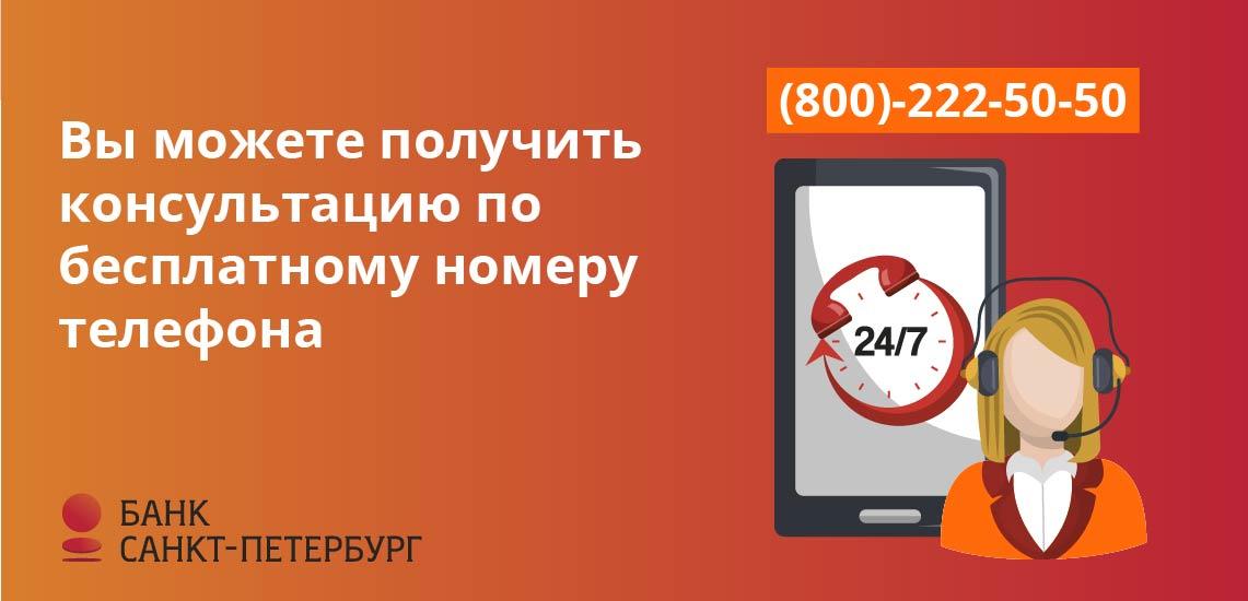 bank-sankt-peterburg-telefon-8.jpg