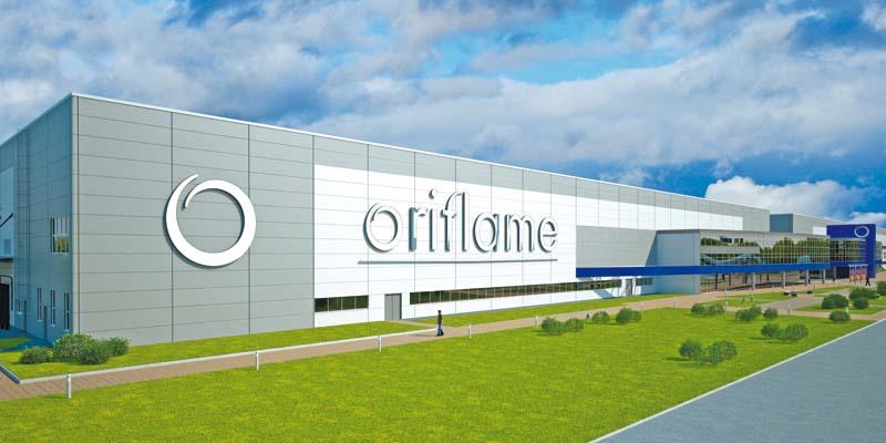 Kompaniya-Oriflame.jpg