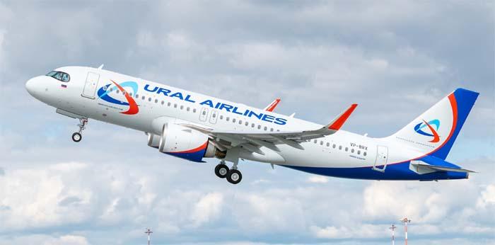 Samolet-Uralskih-Avialinij.jpg