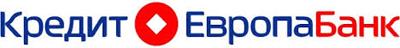 Credit-Europe-bank.jpg