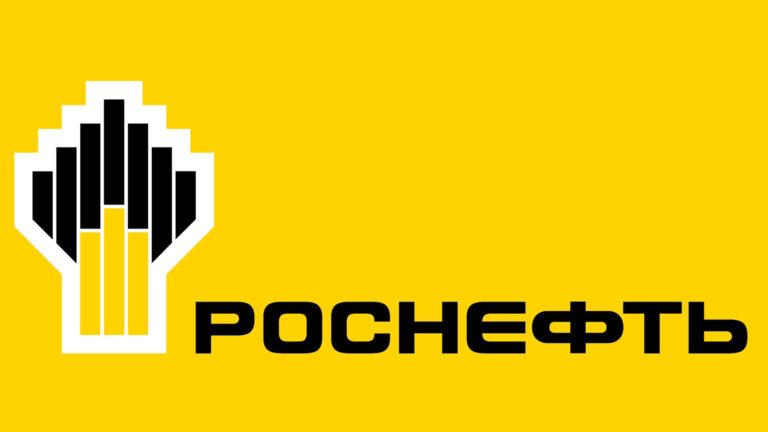 news-rosneft-768x432.jpg