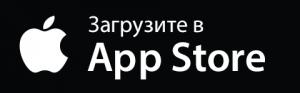 loko-bank-kredity-fizicheskim-licam21-300x93.png