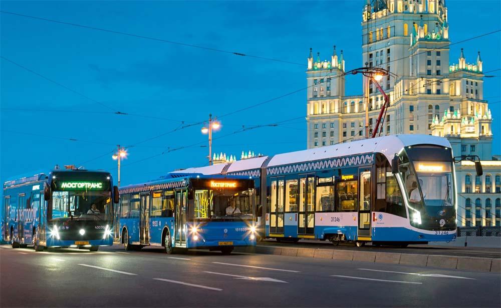 Moskovskij-transport.jpg