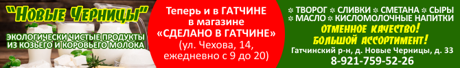 novye_chernitsy_670x100.png
