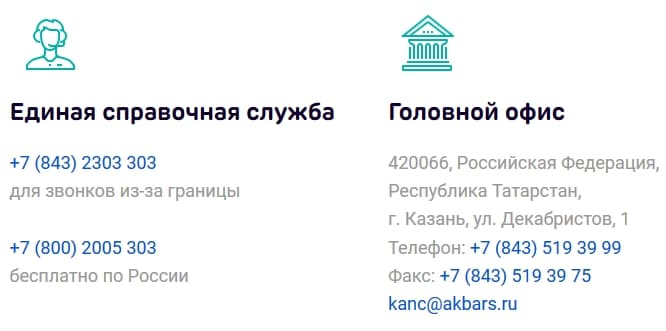 telefon-akbars-bank2.jpg