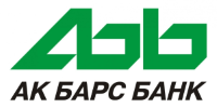akbars.png