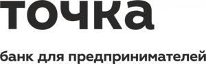 tochka-bank.png