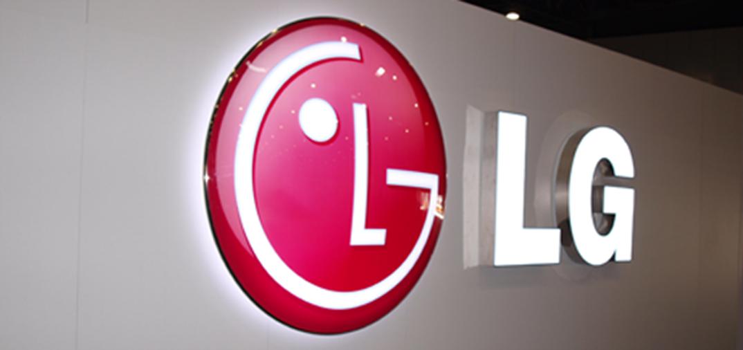 lg-gl-2.png