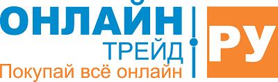 telefon-goryachej-linii-onlajn-trejd%20%281%29.png