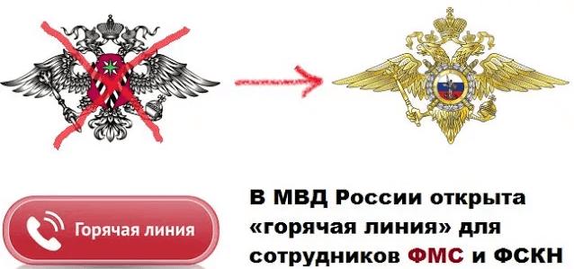 fms-telefon-goryachey-linii.png