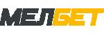 melbet-photo-logo150.png