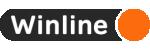 winline-photo-logo150.png