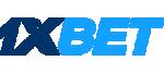 1xbet-photo-logo150.png