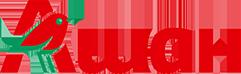 New_logo_auchan_2019_2020.png