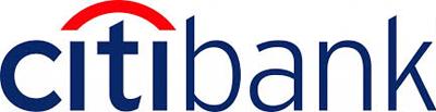 Citibank1.jpg