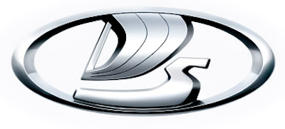 hotline-autovaz-lada-russia-support-hot-line-number-8800-for-free-lada-logo.jpg