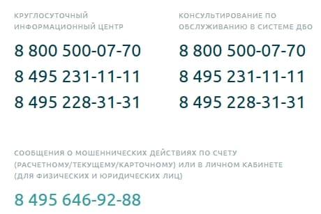 telefon-expobank2.jpg