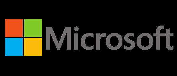 microsoft-e1481195767280.png