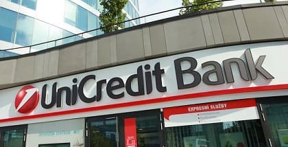 telefon-unicreditbank.jpg