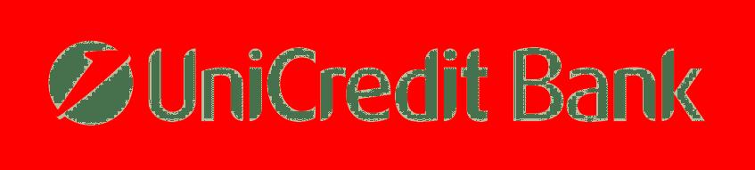 unicredit-bank-telephone-8800-free-logo_optimized.png