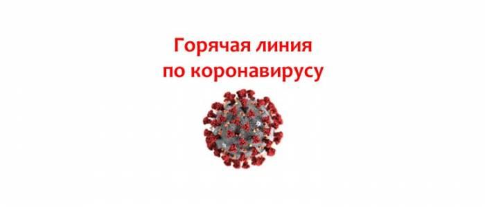 Goryachaya-liniya-koronavirus.jpg