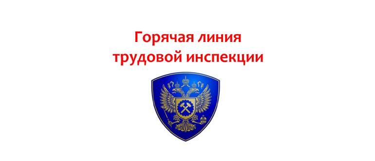 Goryachaya-liniya-trudovoj-inspektsii.jpg