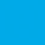 rostelecom-hot-line-support.png