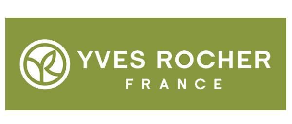 yves-rocher-e1481380967820.png