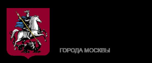 zhkh-moskvy-e1481471197783.png