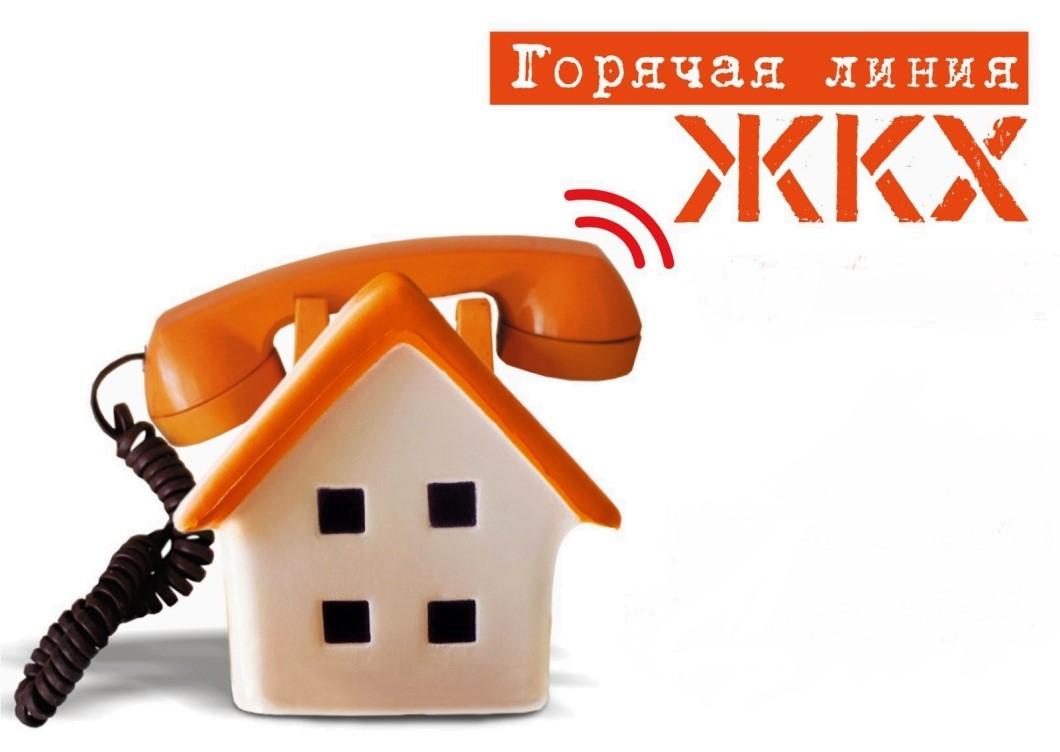 mat_94889.jpg