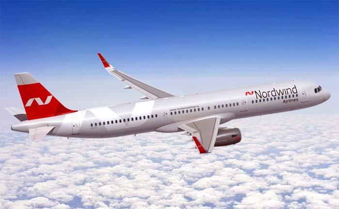 Samolet-aviakompanii-Nordwind-airlines.jpg