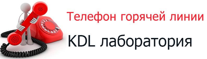 ju-137.jpg