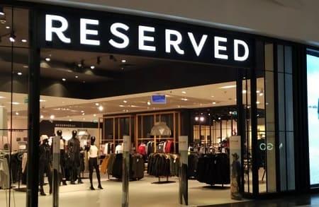reserved2.jpg