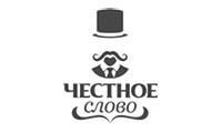 chestnoeslovo200x120-200-120.png