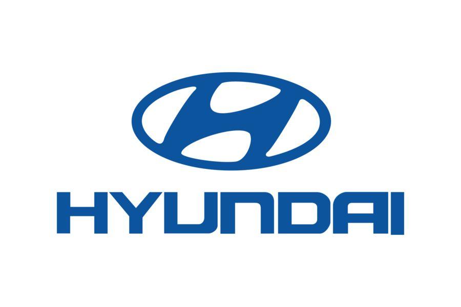 hyundai-logo-18.jpg