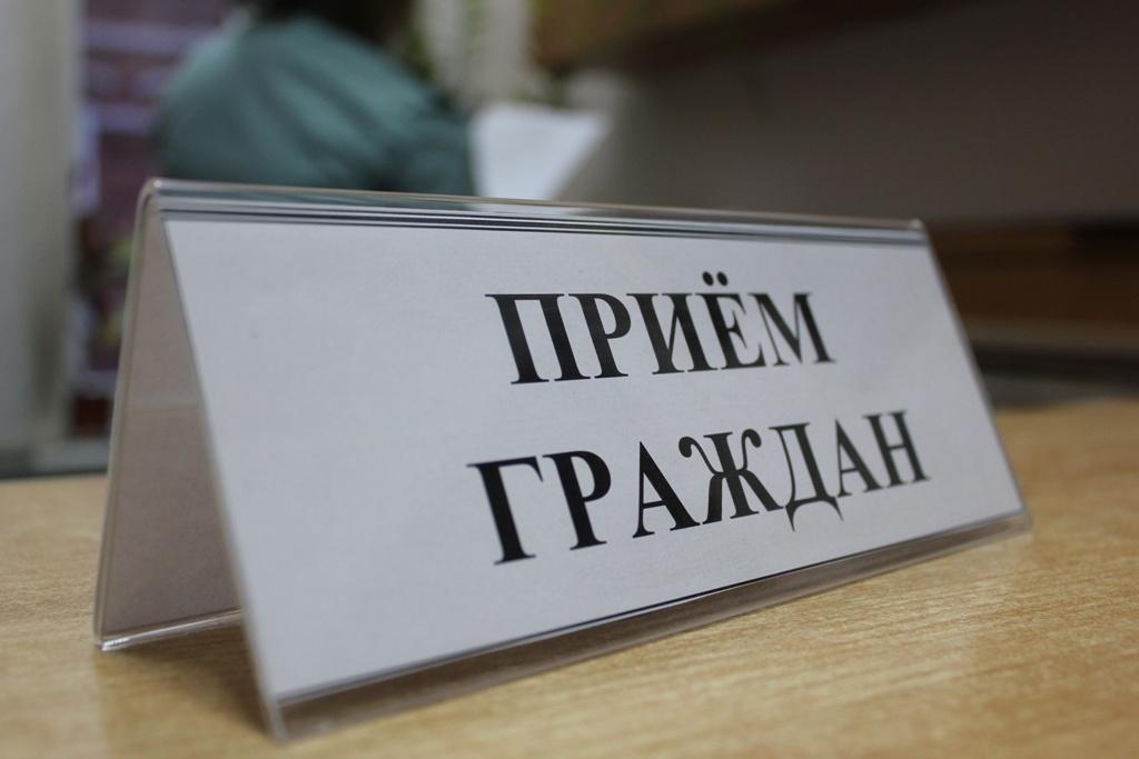 zashchita-prav-potrebitelej-besplatno-goryachaya-liniya-kruglosutochno-moskva-2.jpg
