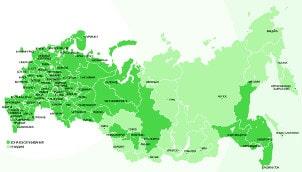 megafon-support-map-min.jpg