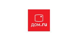 dom-ru.png