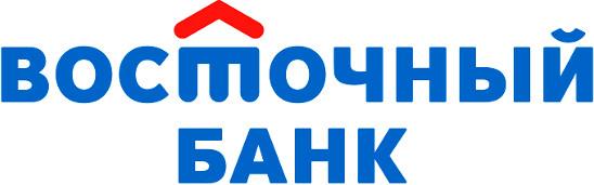 vostochnyj-bank-support-service-8800-free.jpg