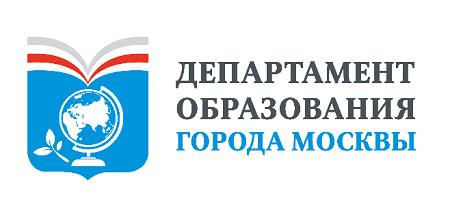 departament-obrazovaniya-moskvy.png