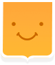 virtue-cards-icon.png